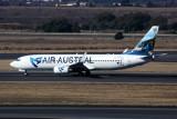AIR AUSTRAL BOEING 737 800 JNB RF 5K5A9017.jpg