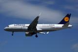 LUFTHANSA AIRBUS A320 NEO LHR RF 5K5A9117.jpg