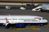 BRITISH AIRWAYS COMAIR BOEING 737 800 JNB RF 5K5A9035.jpg