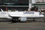 LUFTHANSA AIRBUS A320 NEO LHR RF 5K5A9217.jpg