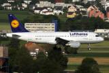 LUFTHANSA AIRBUS A319 ZRH RF 5K5A9525.jpg