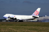 CHINA AIRLINES CARGO BOEING 747 400F AMS RF 5K5A9932.jpg