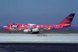JAL JAPAN AIRLINES BOEING 747 400D HND RF 1607 17.jpg