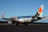 JETSTAR AIRBUS A320 HBA RF IMG_3038.jpg