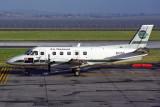 AIR NATIONAL EMBRAER 110 AKL RF 1613 17.jpg
