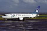 AIR NEW ZEALAND BOEING 737 300 AKL RF  1612 33.jpg