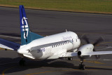 AIR NEW ZEALAND LINK SAAB 340 CHC RF 1615 24.jpg