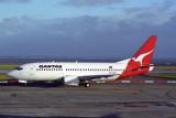 QANTAS BOEING 737 300 AKL RF 1613 24.jpg