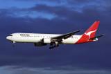 QANTAS BOEING 767 300 SYD RF 1617 19.jpg