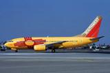 SOUTHWEST BOEING 737 700 LAX RF 1626 31.jpg