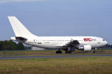 AMC AIRLINES AIRBUS A310 300 CDG RF 1632 13.jpg