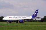 BOSPHORUS EUROPEAN AIRWAYS AIRBUS A300 STN RF 1639 24.jpg