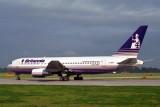 BRITANNIA BOEING 767 200 MAN RF 1637 21.jpg