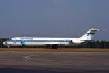 FINNAIR DC9 51 HEL RF 1648 5.jpg