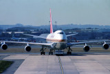 QANTAS BOEING 747SP SYD RF 072 15.jpg