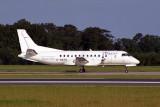 AURIGNY SAAB 340 MAN RF 1643 17.jpg