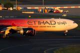 ETIHAD AIRBUS A340 600 SYD RF IMG_9711.jpg