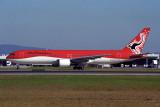AUSTRALIAN AIRLINES BOEING 767 300 BNE RF 1667 17.jpg