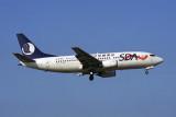 SHANDONG AIRLINES BOEING 737 300 BJS RF 1671 31.jpg
