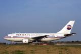 CHINA NORTHWEST AIRBUS A310 200 NRT RF 1704 22.jpg