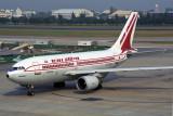 AIR INDIA AIRBUS A310 300 BKK RF 1697 12.jpg