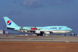 KOREAN AIR BOEING 747 400 ICN RF 1683 12.jpg
