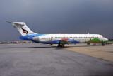 SIEM REAP AIR BOEING 717 BKK RF 1688 5.jpg