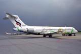 SIEM REAP AIR BOEING 717 BKK RF 1688 16.jpg