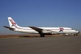 MK AIRLINES DC8 55F JNB RF 1720 34.jpg