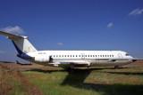 RWANDA AIRLINES BAC 111 200 HLA RF 1719 9.jpg