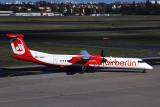 AIR BERLIN DASH 8 400 TXL RF 5K5A1955.jpg