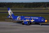 EUROWINGS AIRBUS A320 TXL RF 5K5A1842.jpg