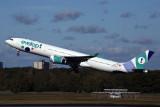 EVELOP AIRBUS A330 300 TXL RF 5K5A1889.jpg