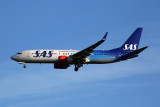 SAS BOEING 737 800 LHR RF 5K5A1057.jpg