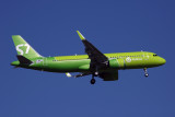 S7 AIRLINES AIRBUS A320NEO TLS RF 5K5A2285.jpg