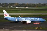 TUI BOEING 737 800 DUS RF 5K5A2580.jpg