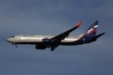 AEROFLOT BOEING 737 800 MXP RF 5K5A1407.jpg