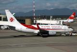 AIR ALGERIE BOEING 737 700 MXP RF IMG_3088.jpg