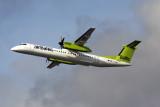 AIR BALTIC DASH 8 400 DUS RF 5K5A2715.jpg