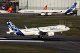 AIRBUS A320 NEO TLS RF 5K5A2375.jpg