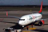 ALBA STAR BOEING 737 800 MXP RF IMG_3082.jpg