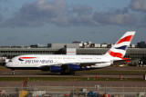 BRITISH AIRWAYS AIRBUS A380 LHR RF 5K5A1089.jpg