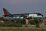 BRUSSELS AIRLINES AIRBUS A320 FCO RF 5K5A0736.jpg