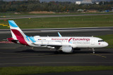 EUROWINGS AIRBUS A320 DUS RF 5K5A2591.jpg