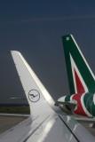 LUFTHANSA ALITALIA AIRCRAFT TLS RF IMG_3111.jpg