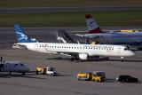 MONTENEGRO AIRLINES EMBRAER 195 VIE RF 5K5A0662.jpg