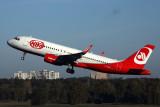 NIKI AIRBUS A320 TXL RF 5K5A1606.jpg