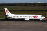 NIKI BOEING 737 800 TXL RF 5K5A1749.jpg