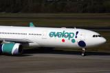 EVELOP AIRBUS A330 300 TXL RF 5K5A1874.jpg