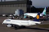 LUFTHANSA EVELOP AIRCRAFT TXL RF 5K5A1779.jpg